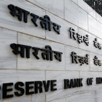 RBI pegs minimum NOF for housing finance companies at Rs 25 crore